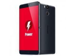 UleFone Power 3 Black