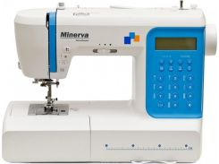 Minerva DecorBasic