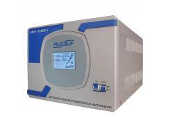 Rucelf SDF.II-12000-L