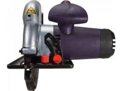 Sparky TK-85