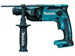 Makita DHR165Z
