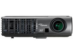 Optoma X304M (E1P1D0H1E001)