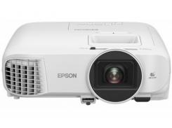 Epson EH-TW 5400 (V11H850040)