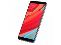 Xiaomi Redmi S2 4/64Gb Grey
