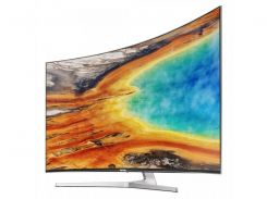 Samsung UE55MU6222