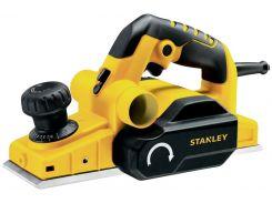 STANLEY STPP7502