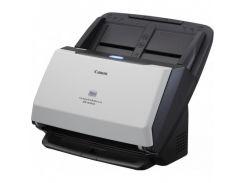 Canon DR-M160II (9725B003)