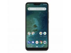 Xiaomi Mi A2 Lite 3/32GB Black
