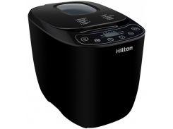 HILTON HBM-192