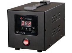 Luxeon SD-500D