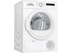 Bosch WTH 8500 KPL