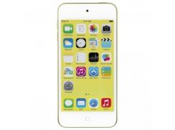 Apple iPod touch 5Gen 16GB Yellow
