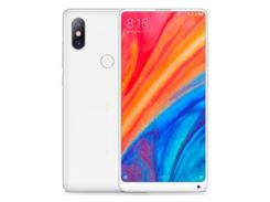 Xiaomi Mi MIX2 6/128Gb White