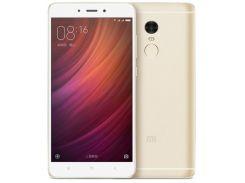 Xiaomi Redmi Note 4 2/16Gb (Gold)