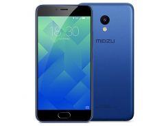 Meizu M5c 2/16GB Blue