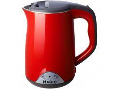 Magio MG-514 red