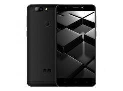 Elephone P8 3D Black