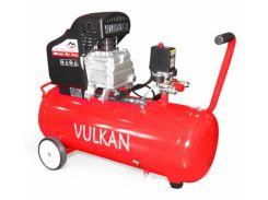 VULKAN IBL3080D