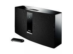 BOSE SOUNDTOUCH 30 SERIES III WIRELESS MUSIC SYSTEM (738102-1100)