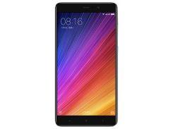 Xiaomi Mi Max 3/64GB (Black)