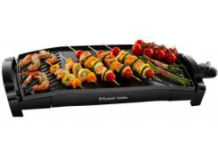RUSSELL HOBBS 22940-56 Curved Griddle