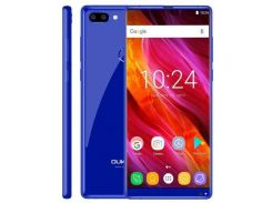 Vernee Mix 2 6/64GB Blue