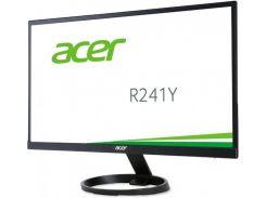 Acer R241YBMID (UM.QR1EE.001)