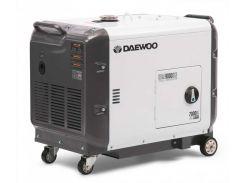 Daewoo DDAE 9000SSE