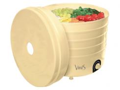 Vinis VFD 520C