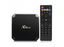 Alfacore Smart TV LOGIC Pro Mini