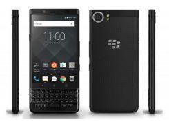 Blackberry Keyone 4/64GB Single Black