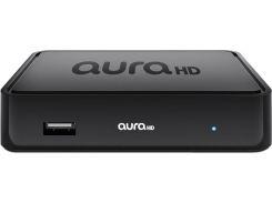 Aura HD TV