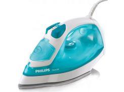 Philips GC2910/20