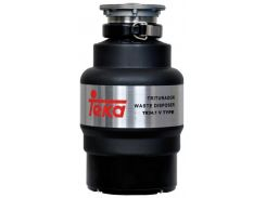 Teka TR 34.1 V type