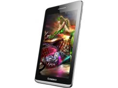 Lenovo IdeaTab S5000 16GB White (59-387311)