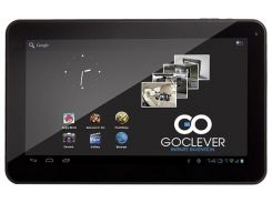GoClever TAB A104.2