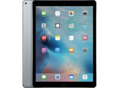 Apple iPad Pro 12.9 Wi-Fi + 32Gb Grey