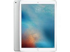 Apple iPad Pro 12.9 Wi-Fi + 4G 128Gb Silver