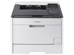 Canon i-SENSYS LBP-7660 CDN