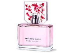 Armand Basi Lovely Blossom туалетная вода 100мл