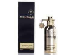 Montale Sunset Flowers парфюмированная вода (тестер) 100мл