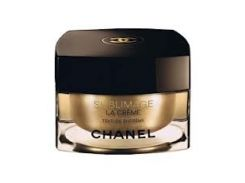 CHANEL Sublimage La Creme Texture Universelle Tester,50ml