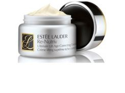 ESTEE LAUDER Estee Lauder Re-Nutriv Ultimate Lift Age-Correcting крем для лица 50мл