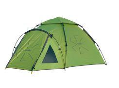 Палатка Norfin HAKE 4 (NF-10406)