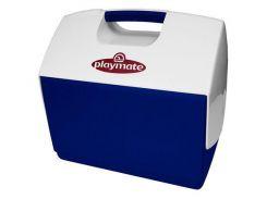 Термо-контейнер Igloo Playmate PAL 6 л Blue (0342230589758)