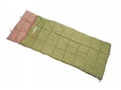 Спальный мешок Red Point Manta right
