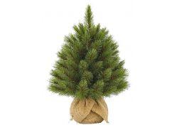 Сосна искусственная Triumph Tree Forest Frosted 0.45  м Зеленая (8712799955837)