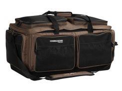 Сумка Prologic Commander Travel Bag L