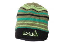 Шапка Norfin (302772-DG) XL