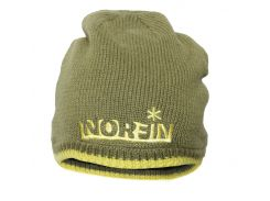 Шапка Norfin (302773-GR) XL